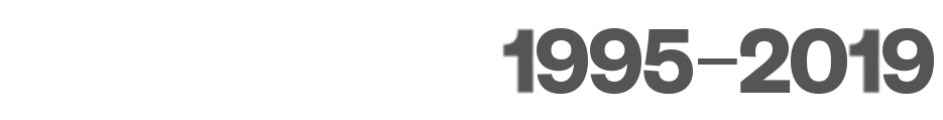 p100-uni-logo-01-935